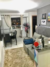 Top Life Apartamento de 2 quartos Nova Parnamirim