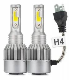 Título do anúncio: Lâmpadas de led automotivas