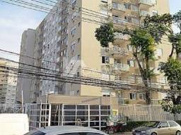 Apartamento à venda com 3 dormitórios em Anil, Rio de janeiro cod:73fecbdd745