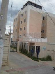 Apartamento à venda com 2 dormitórios em Camargos, Belo horizonte cod:36703