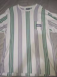 Título do anúncio: Camisa High Company