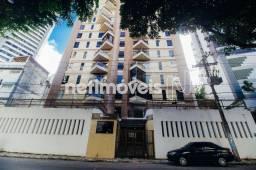 Locação Apartamento 2 quartos Jardim Apipema Salvador