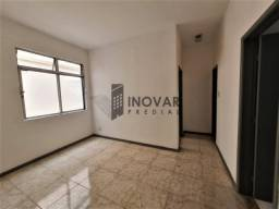 Título do anúncio: Apartamento para alugar - Centro - Niterói