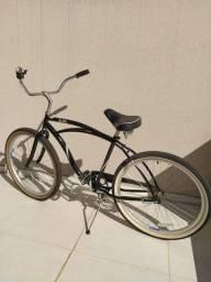 Bicicleta La Bici Beach Bike Low Rider