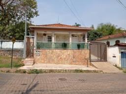 Título do anúncio: Casa à venda com 3 dormitórios em Chacara, Mariana cod:5555