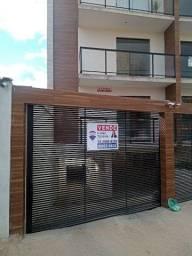 Título do anúncio: Apartamento - bairro Santa Cecília