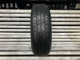 Título do anúncio: Pneu 175/65/14 Bridgestone B391 R$199,00 / Pneu 175/65R14 (Usado)