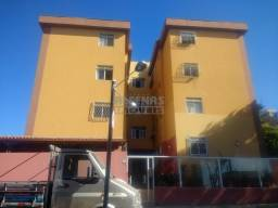 Apartamento à venda com 3 dormitórios em Eldorado, Contagem cod:34600