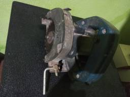 Serra Bosch Profissional 1400 rpm