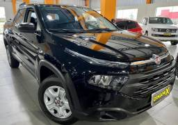 Fiat Toro Freedom 2.4 2018