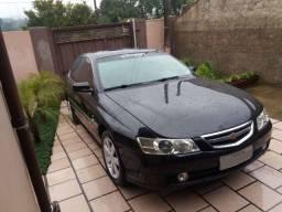 Omega CD 3.8 V6 200cv Australiano 2004/2004