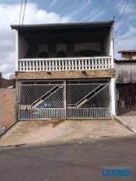 01- Vendo Casa Em Santa Leopoldina- Aceito Entrada