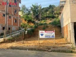 Título do anúncio: Terreno de 300 m² no Vale do Castelo