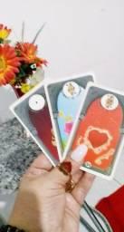 Cartas/ cartomante