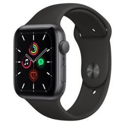 Apple Watch Se (gps) 44mm