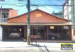 Casa à venda com 3 dormitórios em Eldorado, Contagem cod:36332
