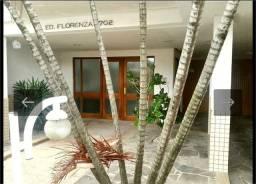 Apartamento à venda com 2 dormitórios em Santana, Porto alegre cod:REO578657