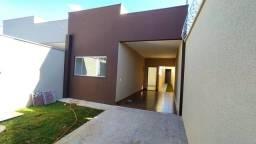 Título do anúncio: Casa de 3 quartos na Vila Pedroso - Goiânia - Goiás