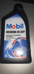 Vendo Fluido dexron-vi ATF