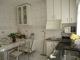 Casa à venda com 2 dormitórios em Ipiranga, São paulo cod:REO121973