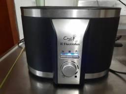 Torradeira Electrolux
