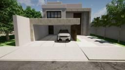 Projeto arquitetônico  / Planta de prefeitura / Imagens realistas / Maquete 3D