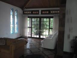 Título do anúncio: Niterói - Casa de Condomínio - Maria Paula