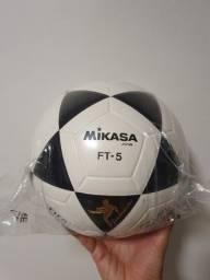 Bola de Futevolei Mikasa FT-5 (original e lacrada)