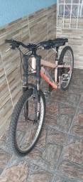 Bicicleta vikings