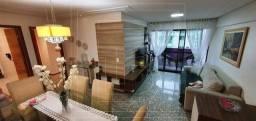 Apartamento à venda com 3 dormitórios em Ponta verde, Maceió cod:29