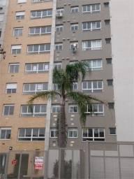 Apartamento à venda com 2 dormitórios em Chácara das pedras, Porto alegre cod:REO586218