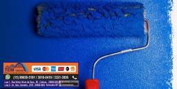 __.Oferta# Tinta semi lavável Apartir de 149,00 de 19,5 Litros /Ótimo custo benefício!