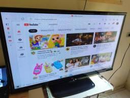 Tv digital 50 Polegadas LG