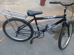 bicicleta max vc edportiva