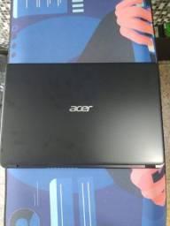 Notebook Acer Ryzen 5 3500U
