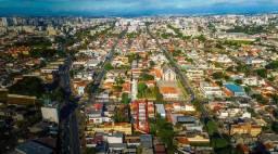 Título do anúncio: Sobrado 06, com 3 dormitórios à venda, 182 m² por R$ 750.000 - Portão - Curitiba/PR