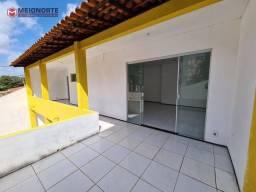 Título do anúncio: Casa com 3 dormitórios à venda, 100 m² por R$ 450.000,00 - Residencial Vinhais II - São Lu