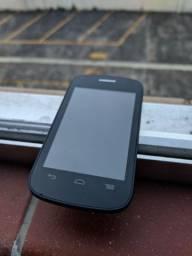 Celular Alcatel OneTouch 4015n Vivo