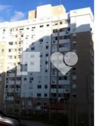 Apartamento à venda com 3 dormitórios em Jardim carvalho, Porto alegre cod:REO423894