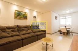 Apartamento à venda com 3 dormitórios em Eldorado, Contagem cod:36573