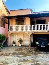 Título do anúncio: Casa geminada no Tijuca