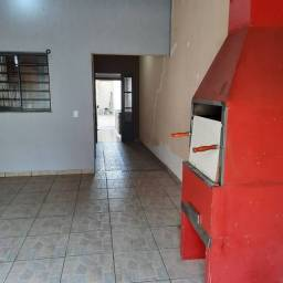 Casa à venda com 3 dormitórios em , cod:275 ca