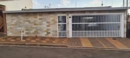 Título do anúncio: Casa para Venda em Araras, Jardim José Ometto III, 4 dormitórios, 1 suíte, 3 banheiros, 4