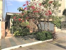 Casa à venda com 3 dormitórios em Ipiranga, São paulo cod:REO387803