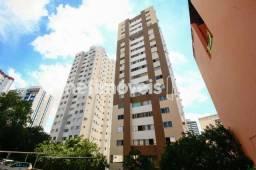 Locação Apartamento 2 quartos Matatu Salvador