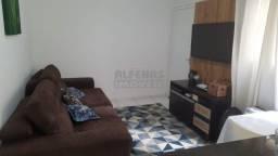 Apartamento à venda com 2 dormitórios em Bom jesus, Contagem cod:31954