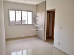 Apartamento à venda, 2 quartos, 1 suíte, 2 vagas, Sagrada Família - Belo Horizonte/MG