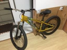 Bike Gios FRX A26