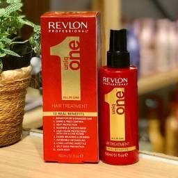Revlon uniq one professional original 150ml