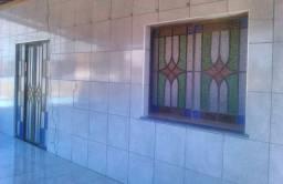 Título do anúncio: Casa Altos c/ piscina - Fortaleza - Ceará